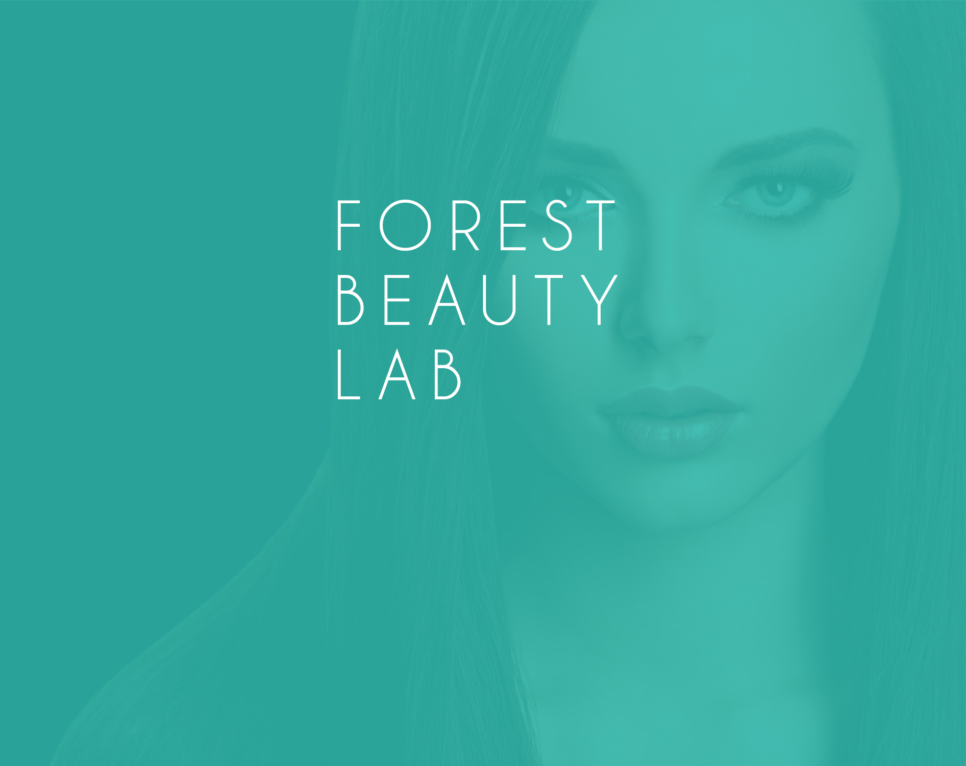FOREST BEAUTY LAB